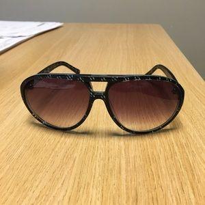 VonZipper Telly Sunglasses